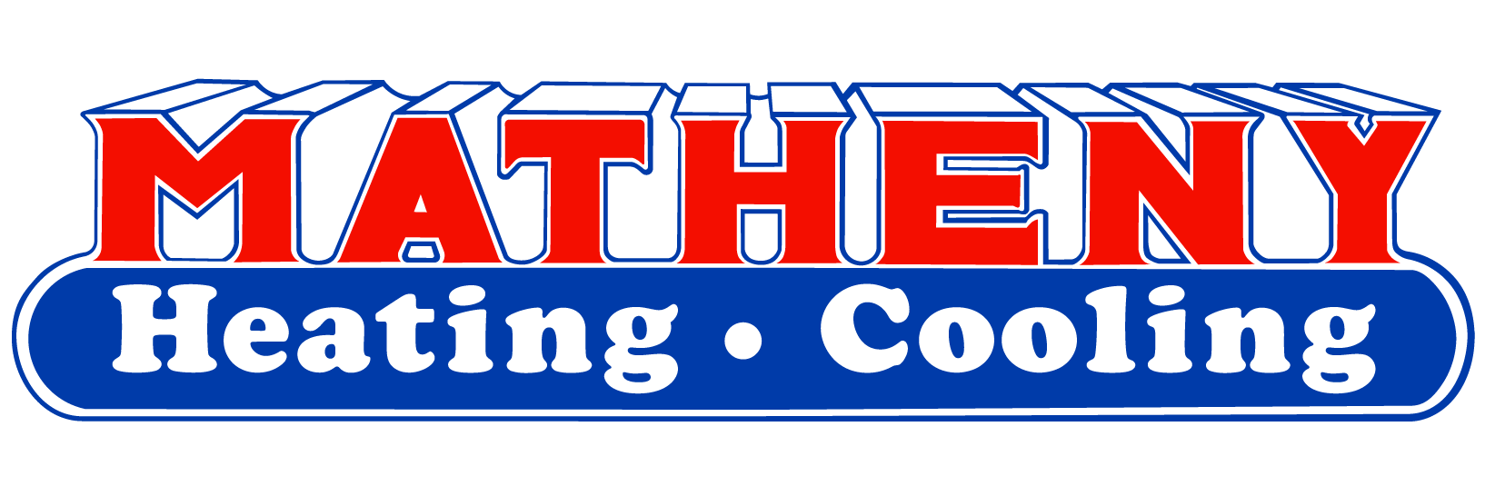 Matheny Heating & Cooling