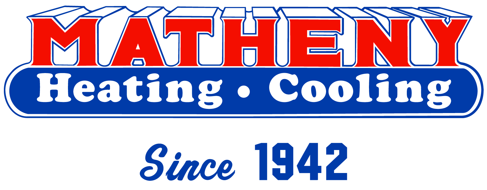 Matheny Heating Cooling Keeping St Louis Comfortable Since 1942